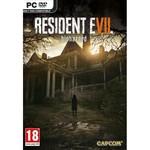 Resident Evil 7 PC