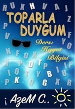 Toparla Duygum