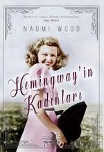 Hemingway' in Kadınları