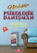 Nitelikli Psikolojik Danışman