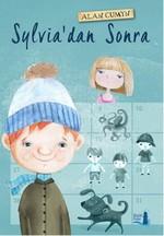 Sylvia'dan Sonra