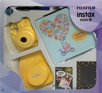 Fujifilm Instax Mini Scrapbook Box 2
