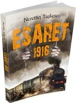 Esaret 1916