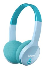 Philips SHK4000 Pp Kıds Wıreless Bluetooth Kulaklık