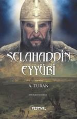 Selahaddin Eyyubi