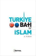 Türkiye Batı ve İslam