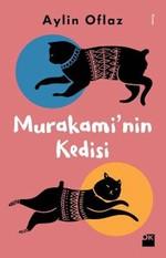 Murakami'nin Kedisi