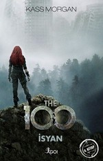 The 100-İsyan-4. Kitap