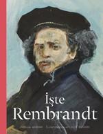 İşte Rembrandt