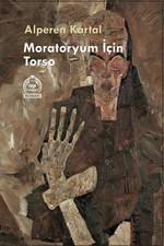 Moratoryum İçin Torso