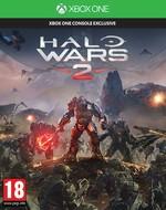 Halo Wars 2 XBOX1