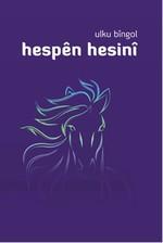 Hespen Hesini