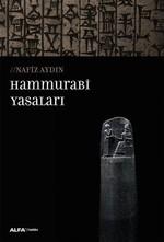 Hammurabi Yasaları