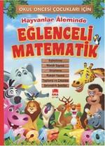 Hayvanlar Aleminde Eğlenceli Matematik
