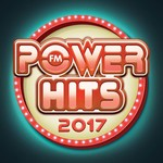 Power Hits 2017