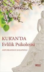 Kur'an'da Evlilik Psikolojisi