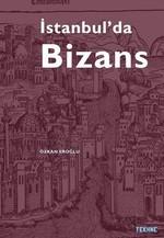İstanbul'da Bizans