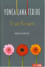 Yonca Lana Feride