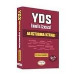 YDS İngilizcesi Alıştırma Kitabı 2017