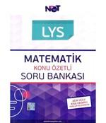 LYS Matematik Konu Özetli Soru Bankası