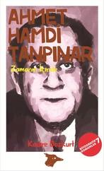Ahmet Hamdi Tanpınar Zaman İçinde