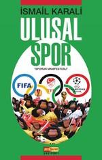 Ulusal Spor Sporun Manifestosu