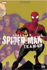 Superior Spider Man Team Up 3