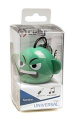 Celly Mini Speaker Hulky MINISPEAKER02
