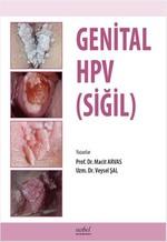 Genital HPV (Siğil)