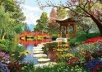 Art-Puz.2000 Mevsim Bahar 4645