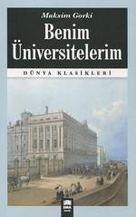 Benim Üniversitelerim