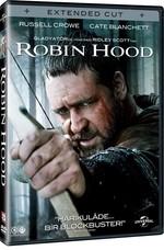 Robin Hood Extended Cut - Robin Hood Uzatılmış Versiyon
