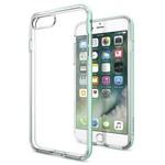 Spigen iPhone 7 Plus Kılıf, Neo Hybrid Crystal Mint