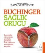 Buchinger Sağlık Orucu