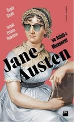 Jane Austen ve Adab-ı Muaşeret