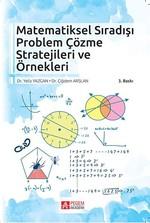 Matematiksel Sıradaşı Problem Çözme Stratejileri ve Örnekleri