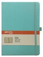 Mynote Case Extra14X20 Def.96Yp.Cız