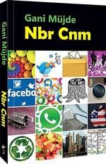 Nbr Cnm - İmzalı