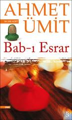 Bab-ı Esrar - İmzalı