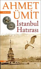 İstanbul Hatırası - İmzalı