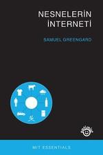 Nesnelerin İnterneti