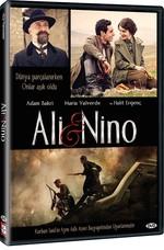 Ali And Nino - Ali Ve Nino