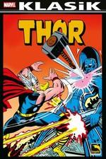 Thor Klasik Cilt 8