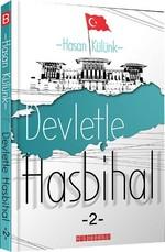 Devlette Hasbihal 2