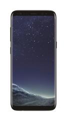 Samsung Galaxy S8 SM G950FZKATUR Siyah