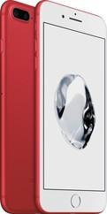 iPhone 7 Plus 128GB RED Special MPQW2TU/A