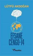 Efsane Cengo-14