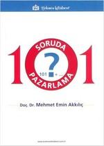101 Soruda Pazarlama