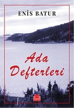 Ada Defteri - İmzalı