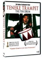 The Tin Drum - Teneke Trampet